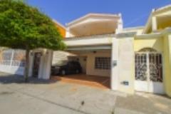 Foto de casa en venta en cedro 309, alameda, mazatlán, sinaloa, 4657136 No. 01