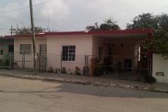 Foto de casa en venta en cedro hcv2662 0, alejandro briones, altamira, tamaulipas, 4682831 No. 01