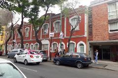 Foto de departamento en renta en cedro , santa maria la ribera, cuauhtémoc, distrito federal, 0 No. 01