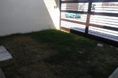 Foto de casa en venta en cedros 001, el cerrito, puebla, puebla, 0 No. 01