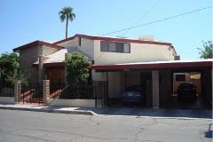 Foto de casa en venta en cedros 142, los pinos, mexicali, baja california, 3538082 No. 01