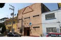 Foto de edificio en venta en cedros 15, puente de vigas, tlalnepantla de baz, méxico, 4268745 No. 01