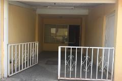 Foto de casa en venta en cedros 338, valle del tecnológico, san luis potosí, san luis potosí, 4629862 No. 01