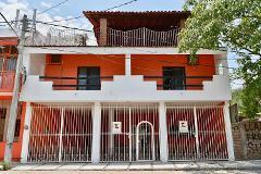 Foto de casa en venta en cedros 45, san patricio o melaque, cihuatlán, jalisco, 3802065 No. 01