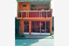 Foto de casa en venta en cedros 78, campo real, tuxpan, veracruz de ignacio de la llave, 2704352 No. 02