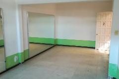 Foto de edificio en venta en cedros , bellavista puente de vigas, tlalnepantla de baz, méxico, 4272377 No. 02