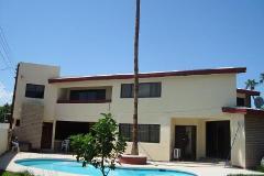 Foto de casa en venta en cedros , los pinos, mexicali, baja california, 3837735 No. 01