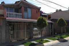 Foto de casa en venta en cedros poniente 71 , arcos del alba, cuautitlán izcalli, méxico, 0 No. 01