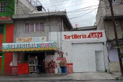 Foto de casa en venta en cedros , santa martha acatitla, iztapalapa, distrito federal, 3867541 No. 01