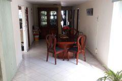 Foto de casa en venta en Bosques de Aragón, Nezahualcóyotl, México, 4672481,  no 01