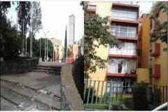 Foto de departamento en venta en cefiro 15, pedregal de carrasco, coyoacán, distrito federal, 0 No. 01
