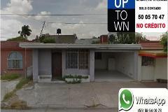 Foto de casa en venta en ceiba 00, cuauhtémoc, ahome, sinaloa, 4219497 No. 01