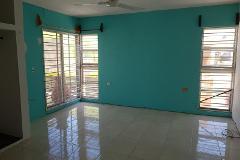 Foto de casa en renta en ceiba 2, maderas, carmen, campeche, 0 No. 01