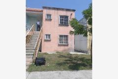 Foto de casa en venta en ceiba 271, arboledas, altamira, tamaulipas, 0 No. 01
