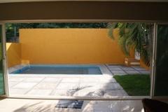 Foto de casa en venta en ceiba 83, los arboles, bahía de banderas, nayarit, 4644250 No. 01