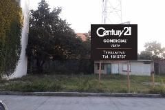 Foto de terreno habitacional en venta en ceiba, cerrada cantabria 54 , primero de mayo, centro, tabasco, 3195592 No. 01