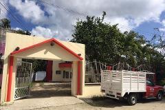 Foto de casa en renta en  , ceiba puerto, paraíso, tabasco, 2859407 No. 01