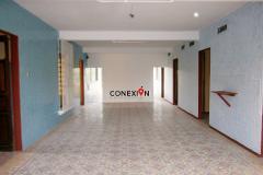 Foto de casa en renta en  , ceiba puerto, paraíso, tabasco, 3489096 No. 01