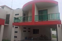 Foto de casa en renta en  , ceiba puerto, paraíso, tabasco, 3726116 No. 01