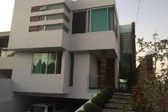 Foto de casa en venta en ceja de la barranca 500, lomas del valle, zapopan, jalisco, 4310129 No. 02