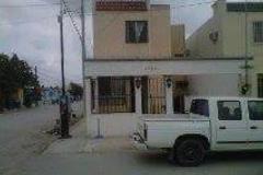 Foto de casa en venta en celaya esquina penjamo 01, campestre i, reynosa, tamaulipas, 4426097 No. 01