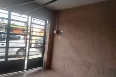 Foto de casa en venta en celaya , residencial las torres sección i, torreón, coahuila de zaragoza, 0 No. 01