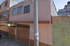 Foto de casa en venta en celeste 1, lomas de la estancia, iztapalapa, distrito federal, 0 No. 01