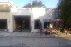 Foto de terreno habitacional en venta en cementos 0000, cementos, monterrey, nuevo león, 2454290 No. 01