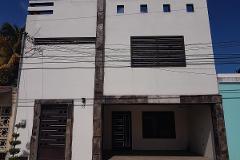 Foto de casa en venta en cencerro , maderas, carmen, campeche, 4671353 No. 01