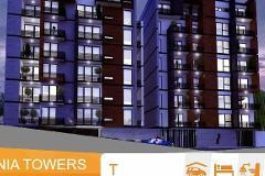 Foto de departamento en venta en cenia towers , la noria, puebla, puebla, 4564924 No. 01