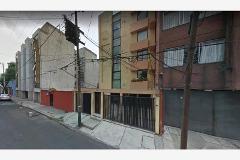 Foto de departamento en venta en centauro 154, prado churubusco, coyoacán, distrito federal, 4330214 No. 01