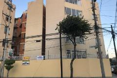 Foto de departamento en venta en centenario 407, nextengo, azcapotzalco, distrito federal, 4459606 No. 01