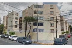 Foto de departamento en venta en centenario 407, nextengo, azcapotzalco, distrito federal, 4585819 No. 01