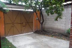 Foto de casa en venta en  , centenario, cuautla, morelos, 4586618 No. 01