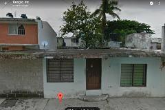 Foto de terreno habitacional en venta en centenario de juarez 90, revolución, boca del río, veracruz de ignacio de la llave, 0 No. 01