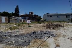 Foto de terreno habitacional en venta en centenario , ejido francisco villa, tijuana, baja california, 3310985 No. 01