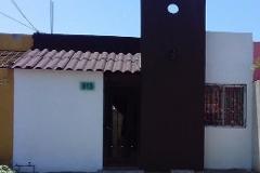 Foto de casa en venta en  , centenario ii, villa de álvarez, colima, 0 No. 01