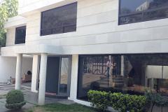 Foto de casa en venta en centenario , la herradura, huixquilucan, méxico, 4667751 No. 01