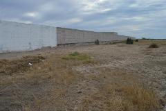 Foto de terreno comercial en venta en carretera transpeninsular *, centenario, la paz, baja california sur, 1766160 No. 01
