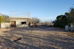 Foto de terreno comercial en venta en  , centenario, la paz, baja california sur, 3016374 No. 01