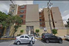 Foto de departamento en venta en centenario , nextengo, azcapotzalco, distrito federal, 4647325 No. 01