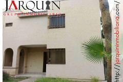Foto de casa en venta en centenario norte , centenario, hermosillo, sonora, 0 No. 01