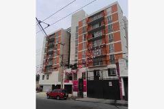 Foto de departamento en renta en centlapatl 778, san martín xochinahuac, azcapotzalco, distrito federal, 0 No. 01