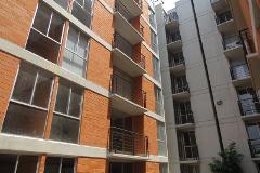 Foto de departamento en renta en centlapatl 92, san martín xochinahuac, azcapotzalco, distrito federal, 0 No. 01