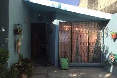 Foto de casa en venta en centlapatl , san martín xochinahuac, azcapotzalco, distrito federal, 4645392 No. 01