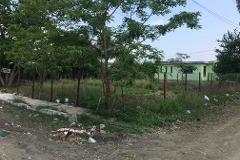 Foto de terreno habitacional en venta en central 6 , felipe carrillo puerto sector 1, altamira, tamaulipas, 0 No. 01