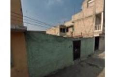 Foto de casa en venta en central (cuarta privada) 0, agrícola pantitlan, iztacalco, distrito federal, 4531707 No. 01