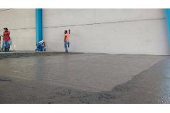 Foto de nave industrial en renta en  , central de abastos, altamira, tamaulipas, 2994881 No. 01