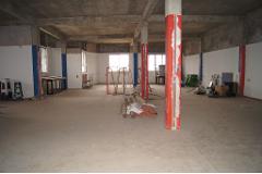 Foto de local en renta en  , central de abastos, veracruz, veracruz de ignacio de la llave, 2637748 No. 02