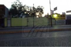 Foto de terreno habitacional en venta en  , central, monterrey, nuevo león, 3562263 No. 01